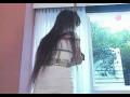 アダルト動画:飯島 愛ちゃんかな?